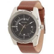 Мужские часы Diesel DZ1631