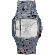 Мужские часы Diesel DZ1685