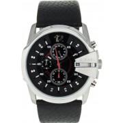 Мужские часы Diesel DZ4182