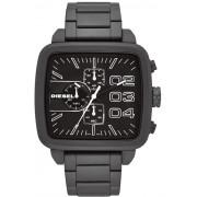 Мужские часы Diesel DZ4300