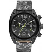 Мужские часы Diesel DZ4324