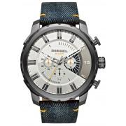 Мужские часы Diesel DZ4345