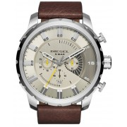 Мужские часы Diesel DZ4346