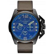 Мужские часы Diesel DZ4364