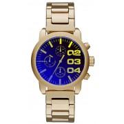 Женские часы Diesel DZ5467