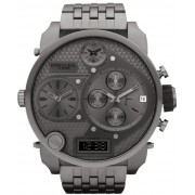 Мужские часы Diesel DZ7247