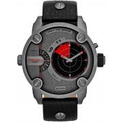 Мужские часы Diesel DZ7293