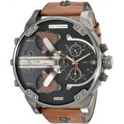 Мужские часы Diesel DZ7332