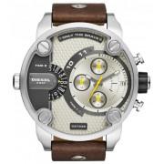 Мужские часы Diesel DZ7335