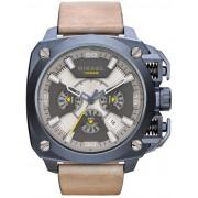 Мужские часы Diesel DZ7342