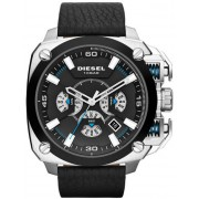 Мужские часы Diesel DZ7345