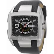 Мужские часы Diesel DZ1215