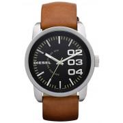 Мужские часы Diesel DZ1513
