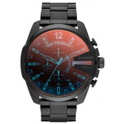 Мужские часы Diesel DZ4318