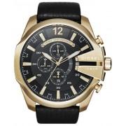 Мужские часы Diesel DZ4344