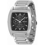 Мужские часы DKNY NY1234