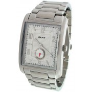 Мужские часы DKNY NY1332