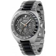 Мужские часы DKNY NY1362