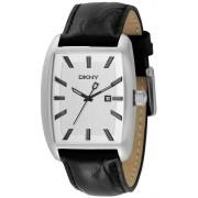 Мужские часы DKNY NY1406