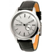 Мужские часы DKNY NY1431