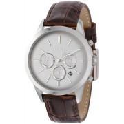 Мужские часы DKNY NY1438