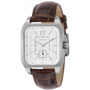 Мужские часы DKNY NY1441
