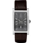 Мужские часы DKNY NY1475