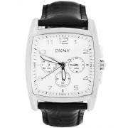 Мужские часы DKNY NY1496