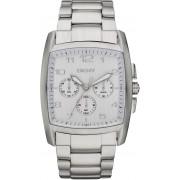 Мужские часы DKNY NY1497