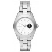 Женские часы DKNY NY2130