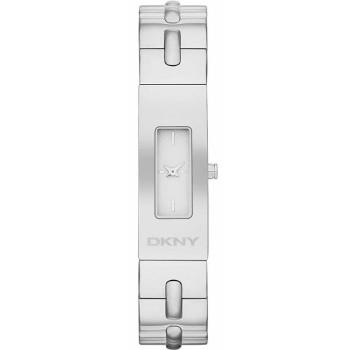 Женские часы DKNY NY2138