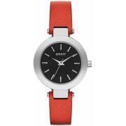 Женские часы DKNY NY2201