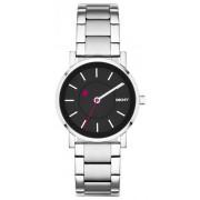 Женские часы DKNY NY2268 кор