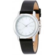 Женские часы DKNY NY2269 + рем