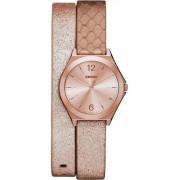 Женские часы DKNY NY2375
