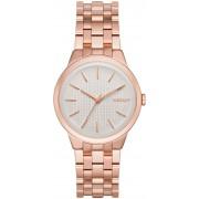 Женские часы DKNY NY2383