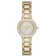 Женские часы DKNY NY2392