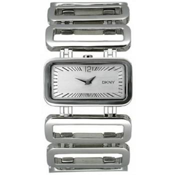 Женские часы DKNY NY3788