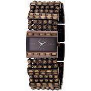 Женские часы DKNY NY3970