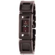 Женские часы DKNY NY4303