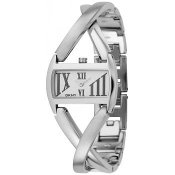 Женские часы DKNY NY4431