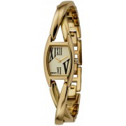 Женские часы DKNY NY4432