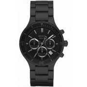 Женские часы DKNY NY8188