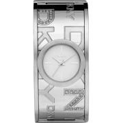 Женские часы DKNY NY8249