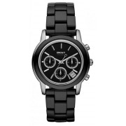 Женские часы DKNY NY8314