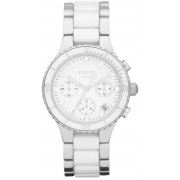 Женские часы DKNY NY8502