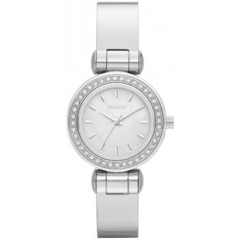 Женские часы DKNY NY8566