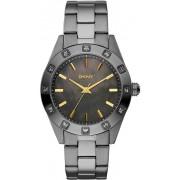 Женские часы DKNY NY8662