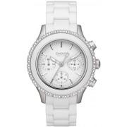 Женские часы DKNY NY8672