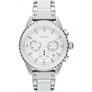 Женские часы DKNY NY8764